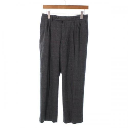 [Pre-Owned] ARTS & SCIENCE pants size: 1 (S position)