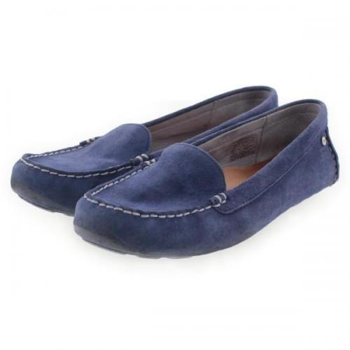 [Pre-Owned] UGG australia shoes size: 24.5cm