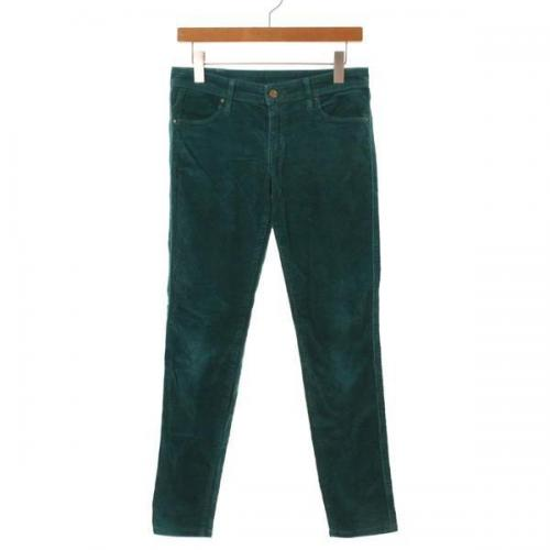 [Pre-Owned] Lee pants Size: M