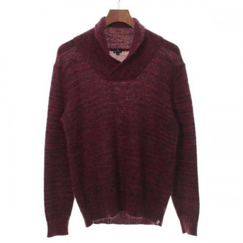 [Pre-Owned] PAUL SMITH knit Size: M