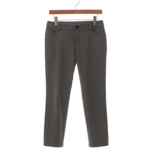 [Pre-Owned] COMME CA DU MODE pants size: 11 (M position)