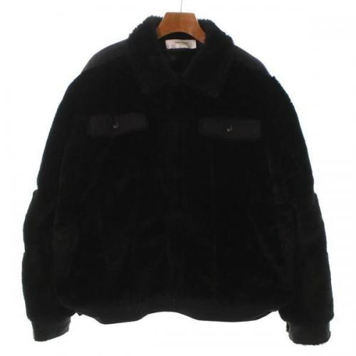 [Pre-Owned] PARADOX Jackets Size: M
