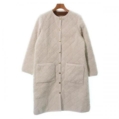 [Pre-Owned] Traditional Weatherwear coat size: 34 (M position)