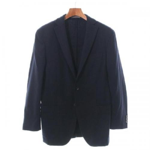 [Pre-Owned] BOGLIOLI jacket size: 46 (M position)