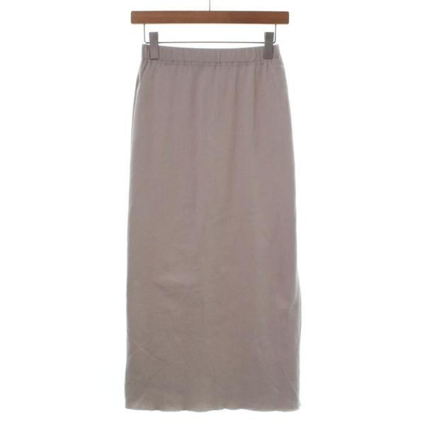 【Pre-Owned】 Plage Skirts -(M位)