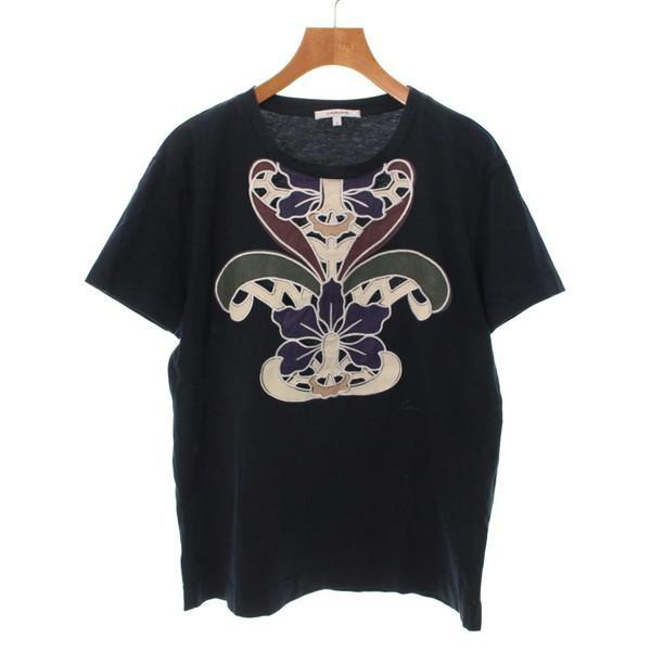 【Pre-Owned】 CARVEN T 셔츠 니트 L