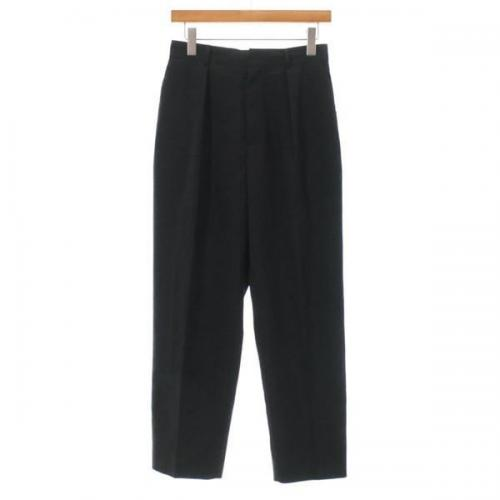 [Pre-Owned] UNITED ARROWS pants size: 38 (M position)