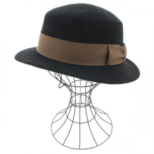 [Pre-Owned] fredy emue hat