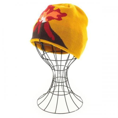 [Pre-Owned] Dime hat
