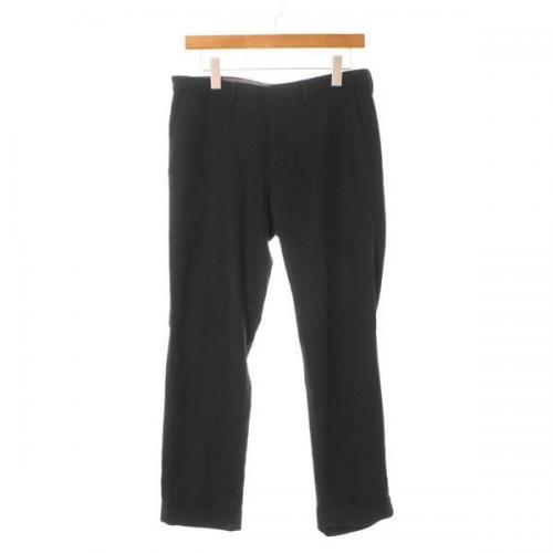[Pre-Owned] METRICO pants size: 46 (M position)