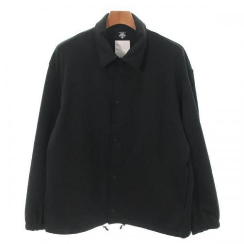 [Pre-Owned] DESCENTE Jackets Size: S