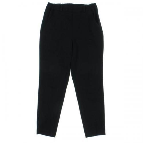 [Pre-Owned] qualite pants size: 40 (M position)