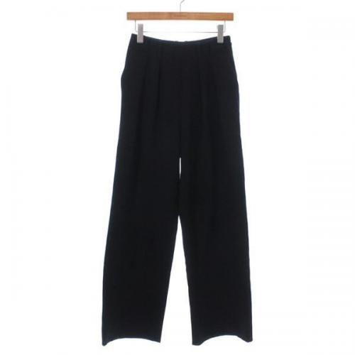 [Pre-Owned] ELIN pants size: 36 (S position)