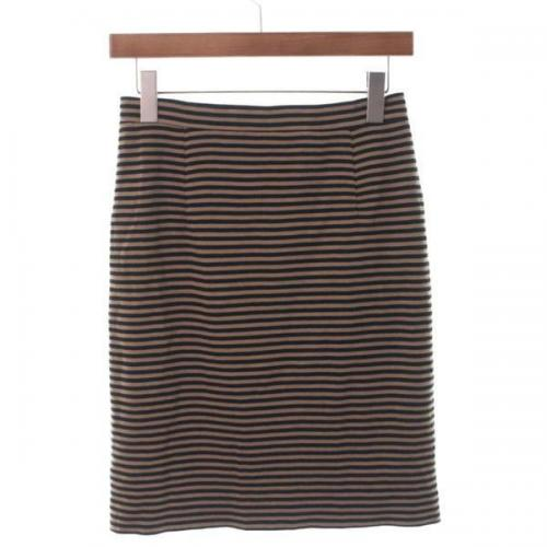 [Pre-Owned] tessera skirt Size: M