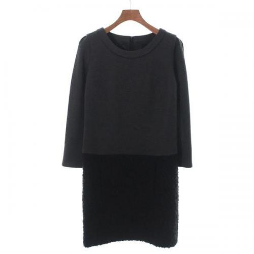[Pre-Owned] UNTITLED dress size: 1 (S position)