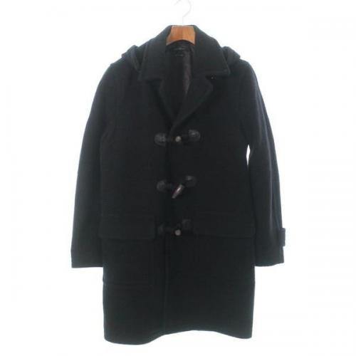 [Pre-Owned] MARC JACOBS coat size: 50 (XL position)