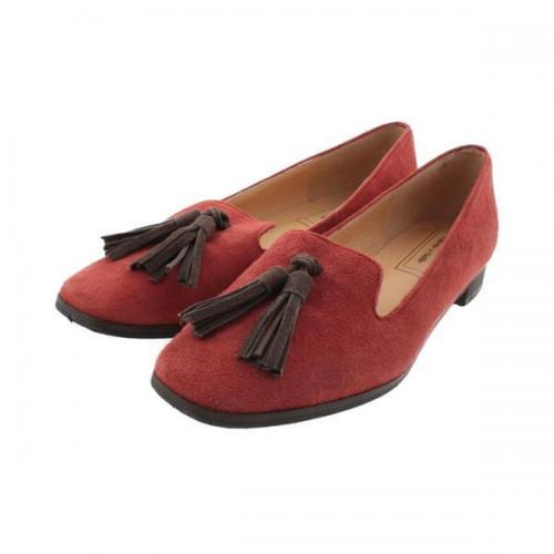 [Pre-Owned] Odette e Odile shoes size: 23cm