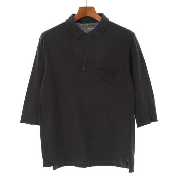 【Pre-Owned】 nonnative T-shirts / Cut & Sew 1(S位)