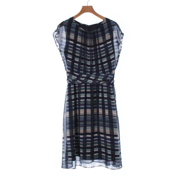 【Pre-Owned】 UNTITLED Dresses 2(M位)