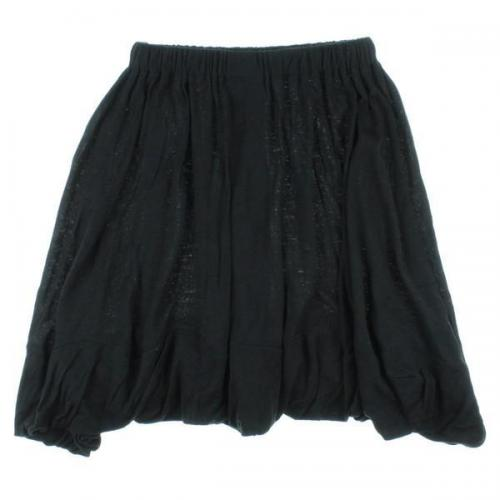 [Pre-Owned] ZUCCa skirt Size: M