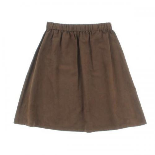 [Pre-Owned] Broderie & Co skirt size: F