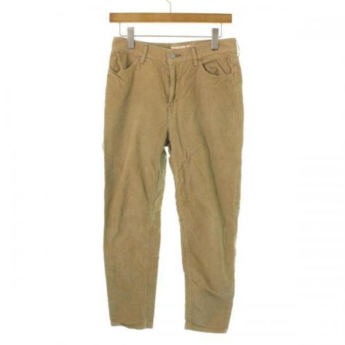 [Pre-Owned] DRESSTERIOR pants size: 36 (S position)