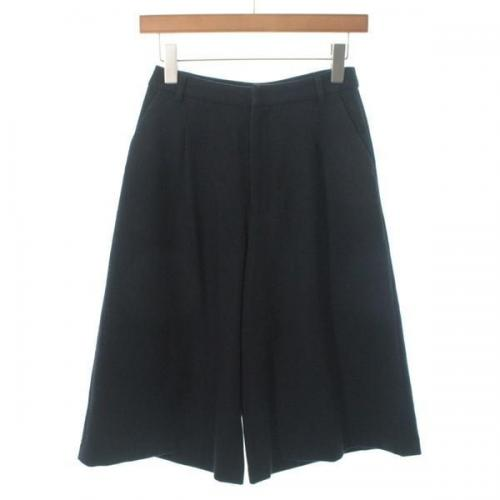 [Pre-Owned] Te chichi pants size: S