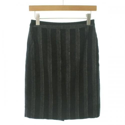 [Pre-Owned] ROPE PICNIC skirt size: 38 (M position)