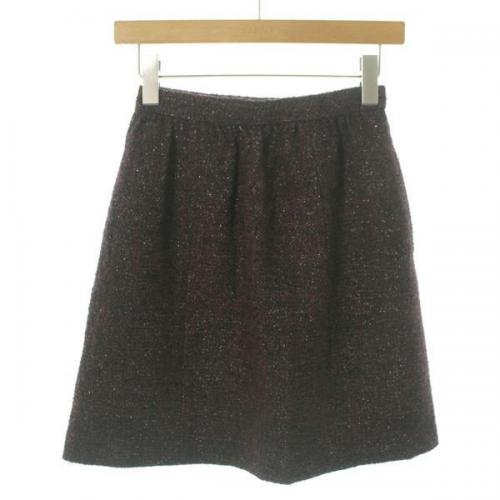 [Pre-Owned] Aveniretoile skirt Size: 34 (XS position)