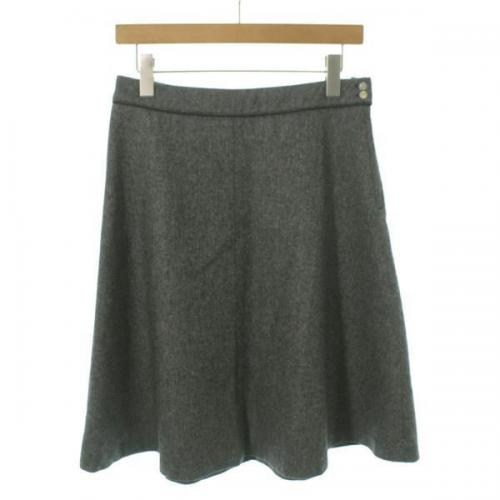 [Pre-Owned] nimes et nimes skirt size: 1 (S position)