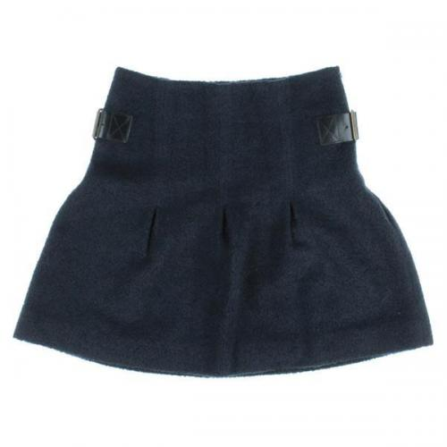 [Pre-Owned] Laula skirt size: 2 (M position)