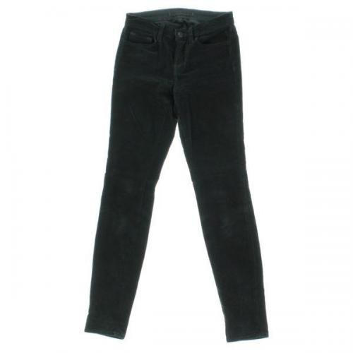 [Pre-Owned] J BRAND pants size: 25 (S position)