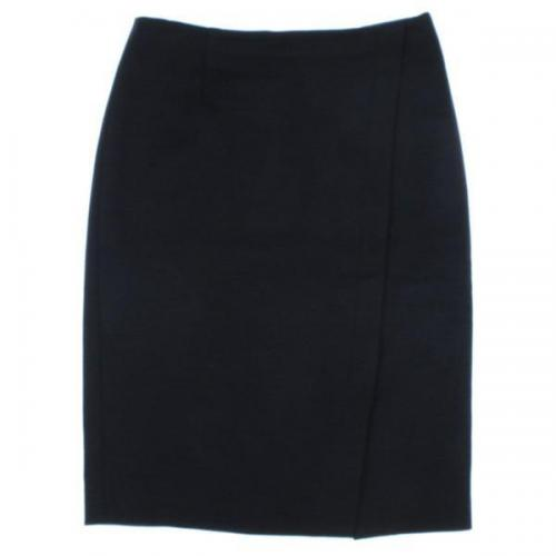 [Pre-Owned] Ballsey skirt size: 36 (S position)