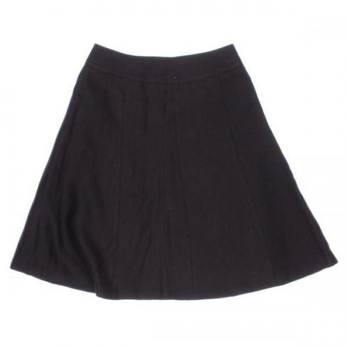 [Pre-Owned] COUP DE CHANCE skirt Size: 34 (XS position)