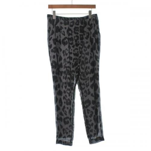 [Pre-Owned] By Malene Birger pants size: 34 (XS position)