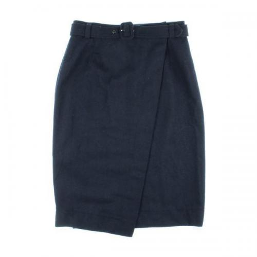 [Pre-Owned] ViS skirt Size: M