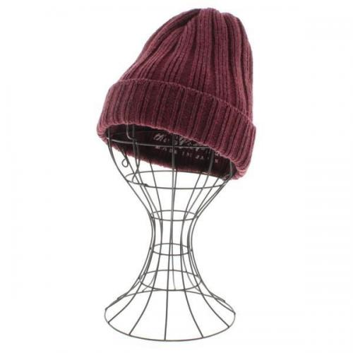 [Pre-Owned] THE HILL SIDE hat