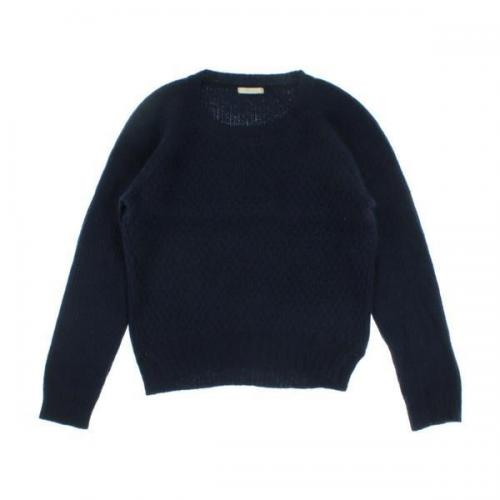 [Pre-Owned] crolla knit