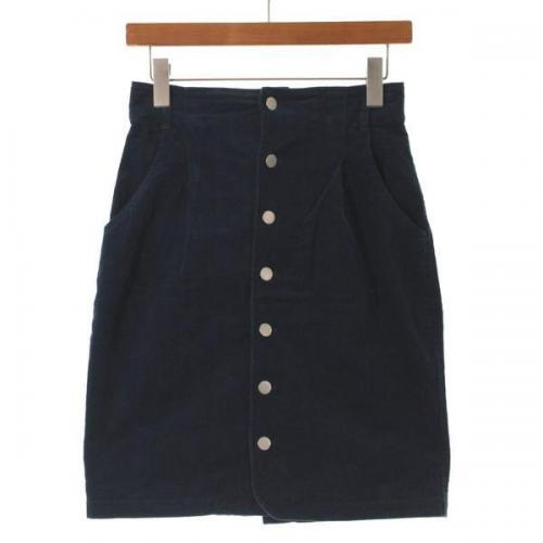 [Pre-Owned] mysty woman skirt Size: M