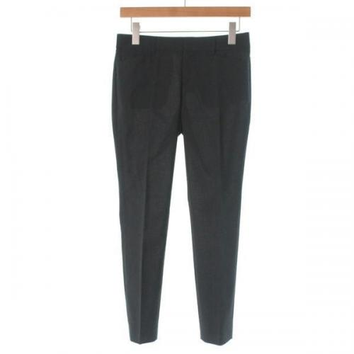 [Pre-Owned] UNTITLED pants size: 1 (S position)