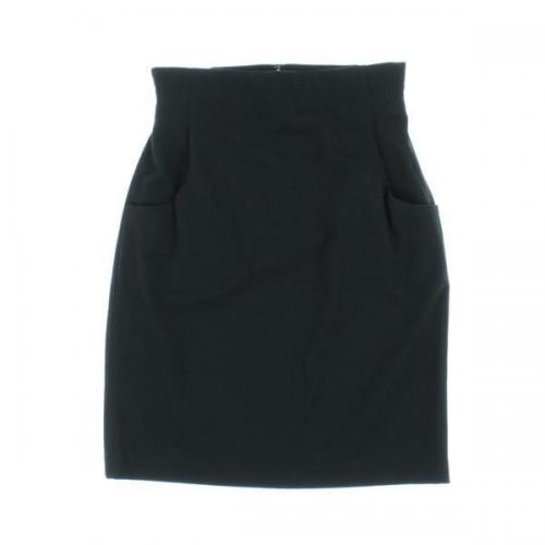 [Pre-Owned] STUDIOUS skirt size: 1 (S position)