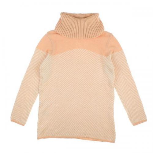 [Pre-Owned] free-ku, knit size: 38 (M position)