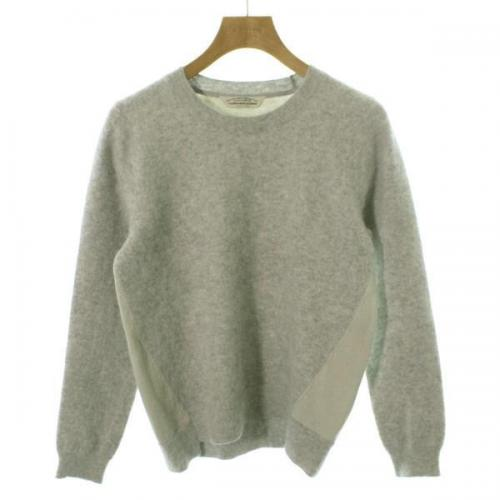 [Pre-Owned] TORRAZZO DONNA knit