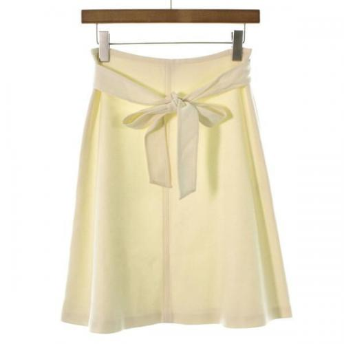 [Pre-Owned] Nolley's skirt size: 36 (S position)
