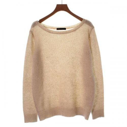 [Pre-Owned] FREE'S PHRASE knit size: FR
