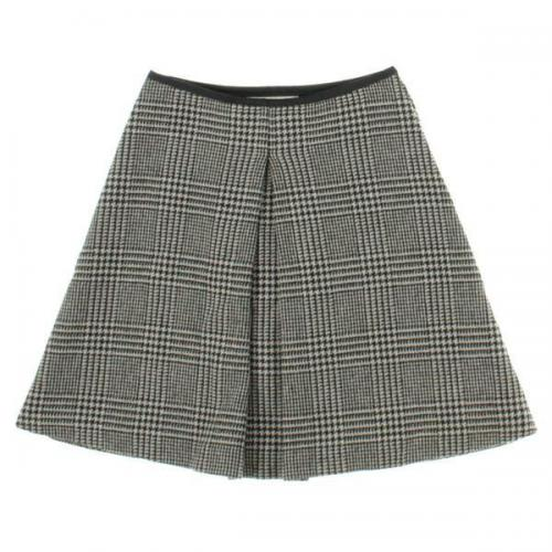 [Pre-Owned] ROPE skirt size: 38 (S position)
