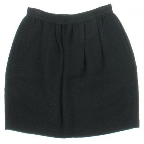 [Pre-Owned] NOLLEY'S Sophi skirt size: 38 (S position)