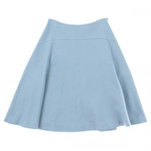 [Pre-Owned] Nolley's skirt Size: 36 (XS position)