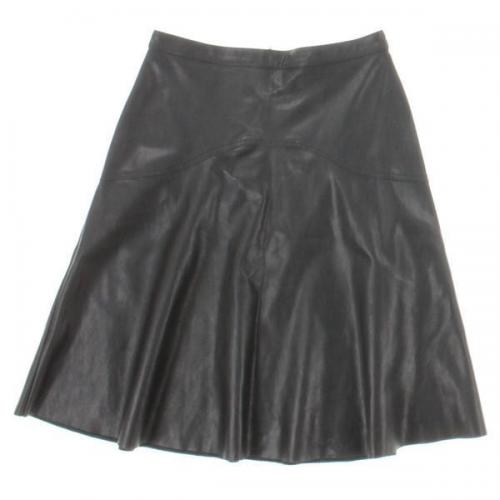 [Pre-Owned] JENEVIEVE skirt size: 0 (XS position)
