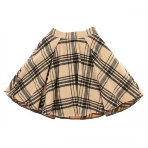 [Pre-Owned] SNIDEL skirt size: 0 (XS position)